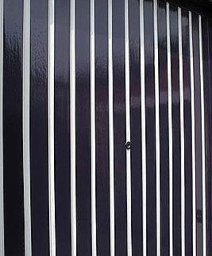Woningdecoratie Nick Tulkens - Buitenschilderwerken