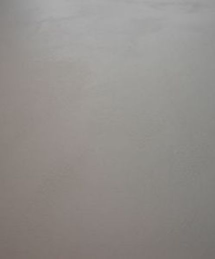 Woningdecoratie Nick Tulkens - Schildertechnieken