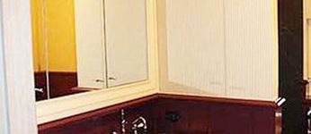 WOONDECORATIE NICK TULKENS - Oostakker - Buitenschilderwerken